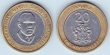 coins that look like euro coins   page 4   eurobilltracker
