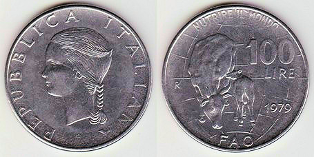 Loading coin image...