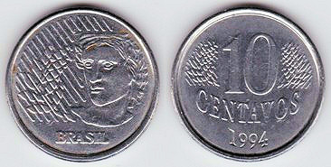 Identify Coins