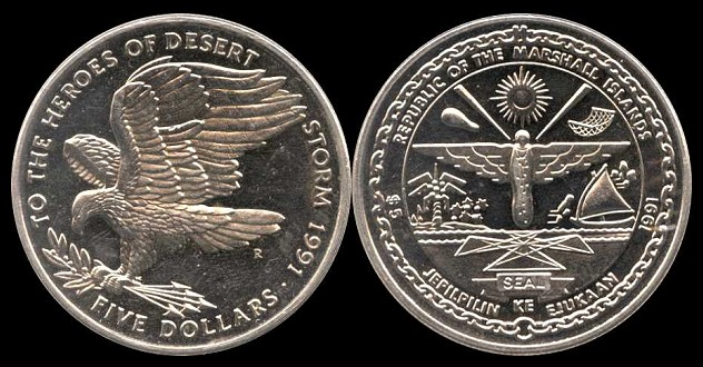 space shuttle discovery 5 dollar coin worth - photo #43