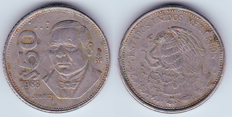 world coin gallery